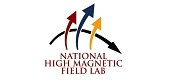 NHMFL logo