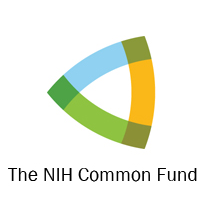 The NIH Common Fund supports the six institutes that comprise the consortium of Regional Comprehensive Metabolomics Resource Cores.