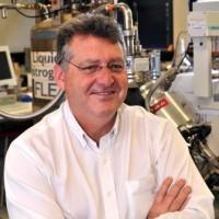 Robert Trengove, Ph.D., Murdoch University, Metabolomics Australia