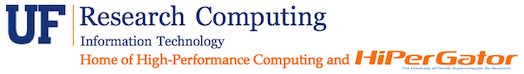 UF_Research_Computing