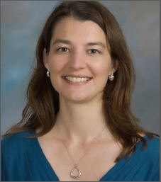 Rebecca Berdeaux, PhD, University of Texas Health Science Center, will be speaking at the University of Florida on Wednesday, April 15, 2015, from 12pm-1pm, in HPNP-G101.