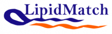 lipidmatch_icon