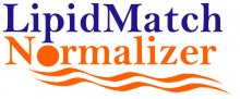 LipidMatch Normalizer (LMN)